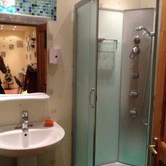 Хостел Lana ванная