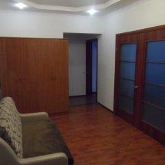 Апартаменты на Яна Фабрициуса Апартаменты с разными типами кроватей фото 3