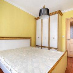 Апартаменты на Севанской 9/3 комната для гостей фото 2
