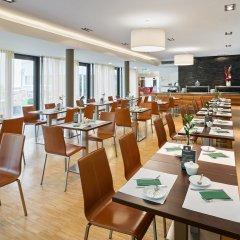 Austria Trend Hotel beim Theresianum питание фото 2