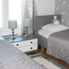 Отель Вилла Green Village Finland Финляндия, Лаппеэнранта - отзывы, цены и фото номеров - забронировать отель Вилла Green Village Finland онлайн комната для гостей фото 4