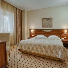 Гостиница Маркштадт в Челябинске 2 отзыва об отеле, цены и фото номеров - забронировать гостиницу Маркштадт онлайн Челябинск фото 5