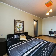 Апартаменты Zolter комната для гостей фото 2
