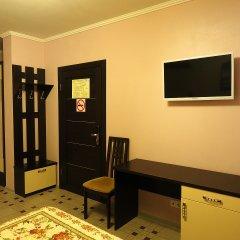 Гостиница Венеция удобства в номере фото 4