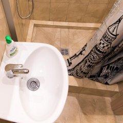Апарт-Отель Studio 37 ванная