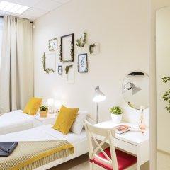 Мини-отель Milo комната для гостей фото 8