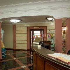 Гостиница Tweed фото 14