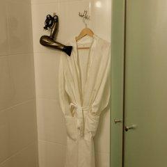 Отель Moscow Point — Красный октябрь 3* Стандартный номер фото 17