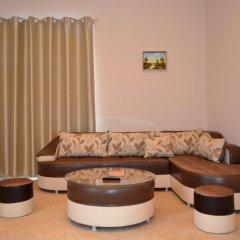 Отель Вилла Villadzor Армения, Цахкадзор - отзывы, цены и фото номеров - забронировать отель Вилла Villadzor онлайн комната для гостей фото 4
