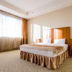 Гостиница Думан Казахстан, Нур-Султан - 1 отзыв об отеле, цены и фото номеров - забронировать гостиницу Думан онлайн комната для гостей фото 5