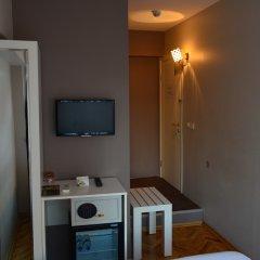 Отель ISTANBULINN 3* Номер категории Эконом