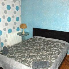 Hotel Zaira 3* Стандартный номер с различными типами кроватей фото 32