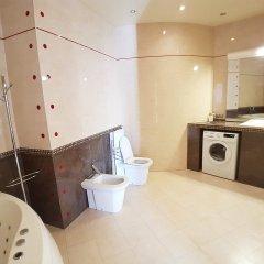 Апартаменты Dimira Sokol ванная