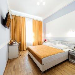 Гостиница Тоника в Самаре 2 отзыва об отеле, цены и фото номеров - забронировать гостиницу Тоника онлайн Самара комната для гостей фото 2