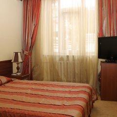 Гостиница Баунти 3* Номер категории Эконом с различными типами кроватей фото 5