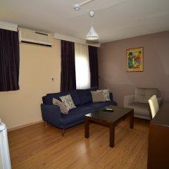 Liva Suite Турция, Стамбул - 2 отзыва об отеле, цены и фото номеров - забронировать отель Liva Suite онлайн комната для гостей фото 5