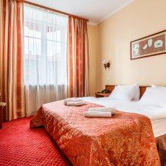 Гостиница Золотой колос в Москве отзывы, цены и фото номеров - забронировать гостиницу Золотой колос онлайн Москва фото 2