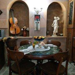 Отель Гостевой дом Hye Aspet Армения, Гюмри - 1 отзыв об отеле, цены и фото номеров - забронировать отель Гостевой дом Hye Aspet онлайн питание