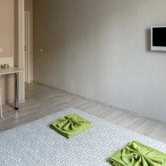 Гостевой Дом Аэропоинт Шереметьево 3* Стандартный номер с различными типами кроватей фото 7