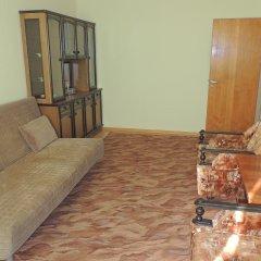 Гостиница Сансет 2* Апартаменты с различными типами кроватей фото 3