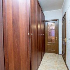 Апартаменты на Миклухо-Маклая интерьер отеля фото 2