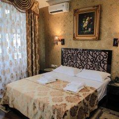 Гостиница Rosa Del Viento 3* Номер Комфорт с разными типами кроватей фото 2