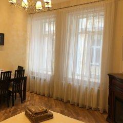Апартаменты на Софиевской интерьер отеля
