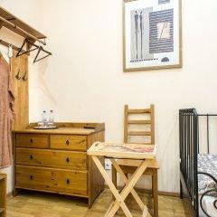 Гостиница Невский Дом 3* Стандартный номер разные типы кроватей фото 4