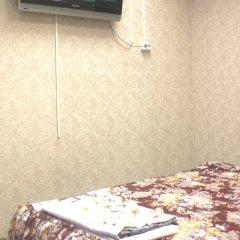 Хостел У Башни Улучшенный номер с различными типами кроватей фото 11