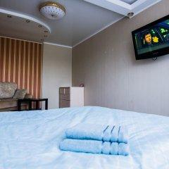 Гостиница на Молодежной 28 в Барнауле отзывы, цены и фото номеров - забронировать гостиницу на Молодежной 28 онлайн Барнаул фото 2