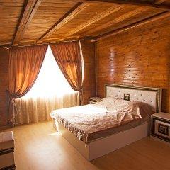 Гостиница Guest House Magdalena в Анапе