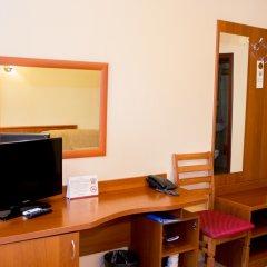 Гостиница Наири 3* Стандартный номер разные типы кроватей фото 19