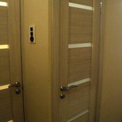 Гостиница на Звездной 9 в Санкт-Петербурге отзывы, цены и фото номеров - забронировать гостиницу на Звездной 9 онлайн Санкт-Петербург ванная