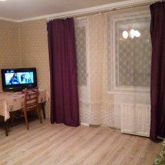 Гостиница на Звездной 9 в Санкт-Петербурге отзывы, цены и фото номеров - забронировать гостиницу на Звездной 9 онлайн Санкт-Петербург комната для гостей фото 4