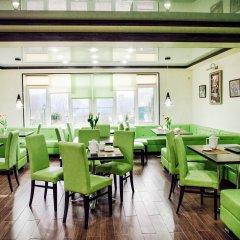 Гостиница Парк-отель ДжазЛоо в Сочи 5 отзывов об отеле, цены и фото номеров - забронировать гостиницу Парк-отель ДжазЛоо онлайн питание