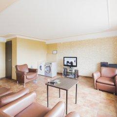 Гостиница Гостевой дом Барса в Сочи 13 отзывов об отеле, цены и фото номеров - забронировать гостиницу Гостевой дом Барса онлайн комната для гостей фото 3