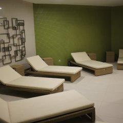 Гостиница Оздоровительный комплекс Дагомыc спа