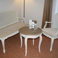 Гостиница Усадьба 4* Стандартный номер с различными типами кроватей фото 3
