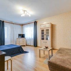 Гостиница Irina комната для гостей