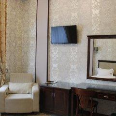 Гостиница Happy Inn St. Petersburg 4* Стандартный номер с различными типами кроватей фото 6