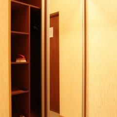 Гостиница Вояжъ в Казани 9 отзывов об отеле, цены и фото номеров - забронировать гостиницу Вояжъ онлайн Казань фото 2