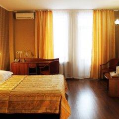 Гостиница Четыре Сезона 3* Номер Премиум с разными типами кроватей