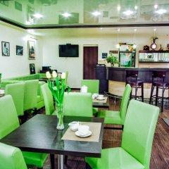 Парк-отель ДжазЛоо фото 12