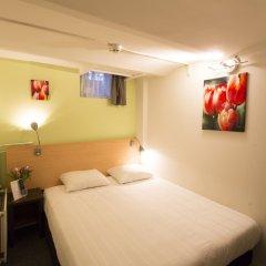 Quentin England Hotel Номер Budget фото 5