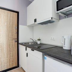 Гостиница Malevich new studio 4 в Одинцово отзывы, цены и фото номеров - забронировать гостиницу Malevich new studio 4 онлайн фото 5
