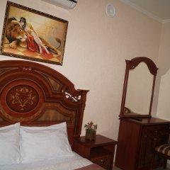 Гостиница Респект 3* Стандартный номер разные типы кроватей