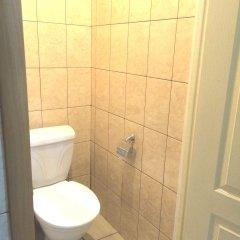 Гостиница Москва Номер с общей ванной комнатой с различными типами кроватей (общая ванная комната) фото 4