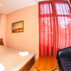Гостиница Ривьера в Сочи - забронировать гостиницу Ривьера, цены и фото номеров фото 7