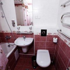 Гостиница Орбита 3* Номер Комфорт разные типы кроватей фото 6