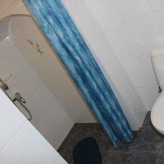 Гостевой Дом (Мини-отель) Ассоль Стандартный номер с различными типами кроватей фото 23